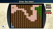 NESR2 Zelda2 07
