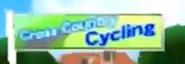 MK7 Wuhu1 CrossCountryCycling