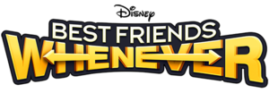BestFriendsWhenever logo