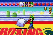 G&WGA Boxing M Boo