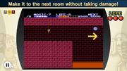 NESR2 Zelda2 09