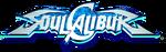 Soul Calibur logo