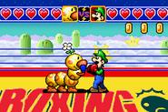 G&WGA Boxing M Wiggler