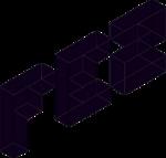 A FEZ log