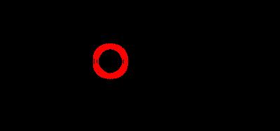 A X-Files logo