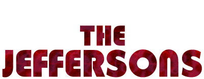 A Jeffersons logo