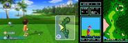 Wii Sports Resort Golf3