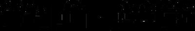 A Watch Dogs logo