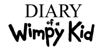 A diary of a wimpykid