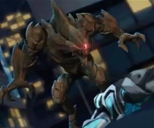 File:Earth Elementor.png