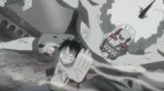 Hody-vs-Luffy