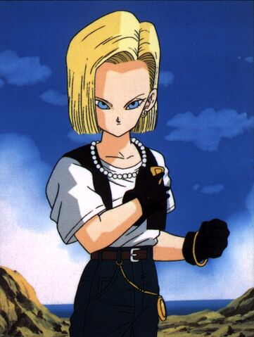 File:Android-18.jpg