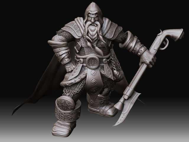 File:Dwarf concept.jpg