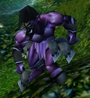 File:Dark troll.jpg