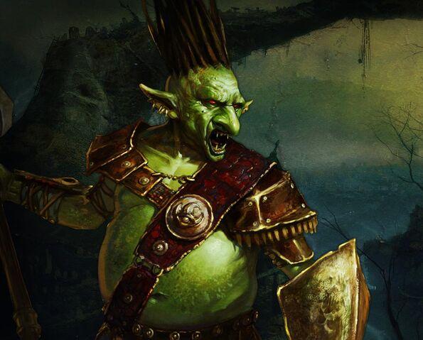 File:Goblin (Rift).jpg