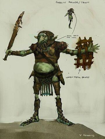 File:GoblinR.jpg