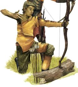 File:Wood elf.png