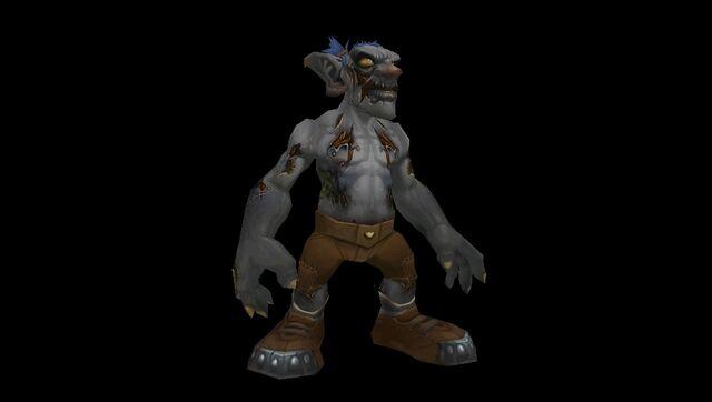 File:Undead goblinMod.jpg