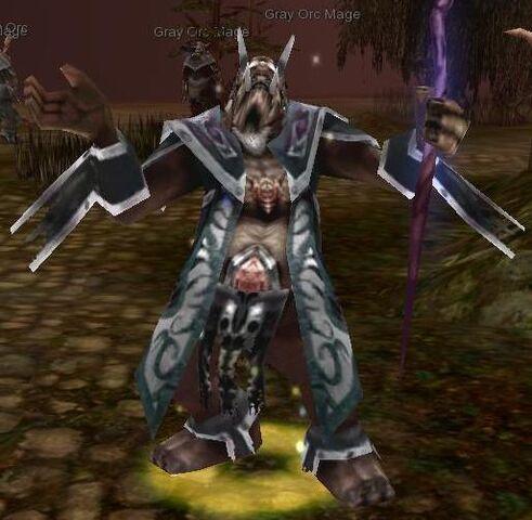File:Gray orc.jpg