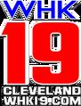 WHK-TV Logo