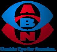 ABN 2007 Proposal 11