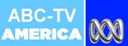 ABC-TV America 2008