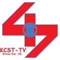 KCST47