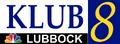 KLUB Logo