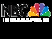 NBC Indianapolis