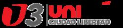 WLFO UniMas 3