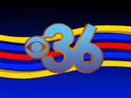 WPOL 1983