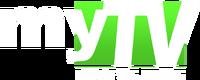 MyTV-Port St
