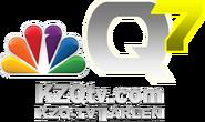 KZQ Q7 logo