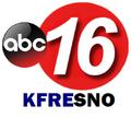 KFRE Logo