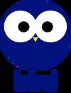 Bird Broadcasting