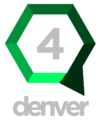 KDCF-TV