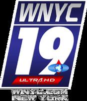 WNYC logo 2014