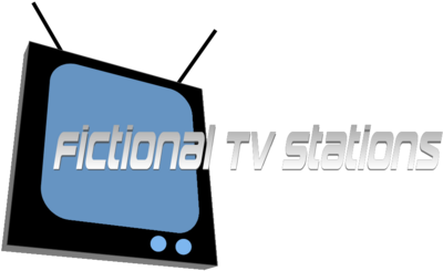 Fictionatvstationswikia logo