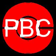 PBC HD