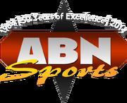 ABN sports 50th anniversary