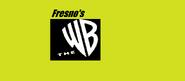 FresnoWB