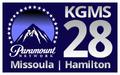 KGMS logo