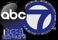 KBKR Logo 2013