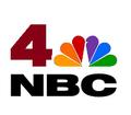 KHTX NBC 4