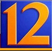 WJTV 12 for WSBB