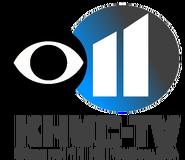 KHVC Logo