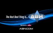 ABN ID 2013