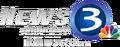 KNUJ logo