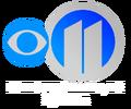KGFD Logo1