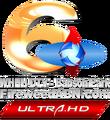 WHHH logo